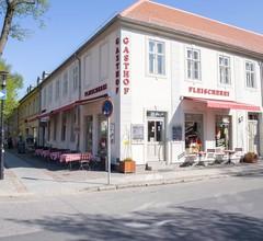 Gasthof & Fleischerei Endler 2
