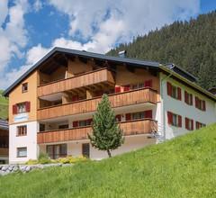 Aparthotel Brunnenhof 1