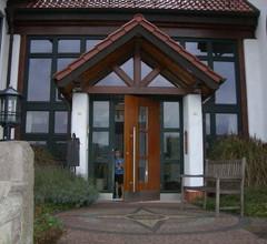 Landhaus Ehrengrund 1