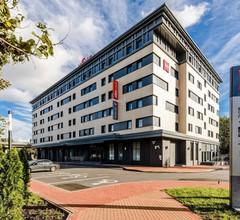 Hotel ibis Kaliningrad Center 1