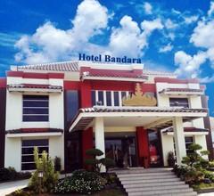 Hotel Bandara Syariah 2