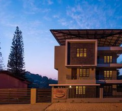 Treebo Trend Oleander Serviced Apartments Coorg 2