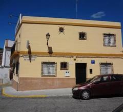 Hostal San Pedro 1