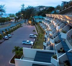 Ela Beach Hotel & Apartments 1