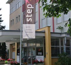 Hostel Step Gästehäuser Pinkafeld 1