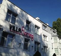 Villa Flaming 1