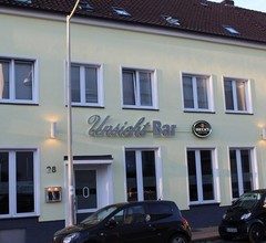 Hannover-City-Pension 1
