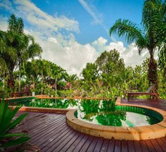 Rangsiman Resort 2