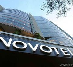 Novotel Panama City 1