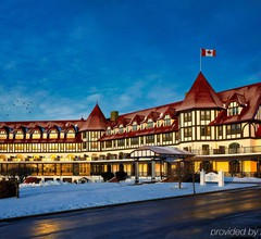 Algonquin Resort St Andrews by-the-Sea Autograph Collection 1