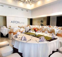 Estrella Hotel & Conference 1