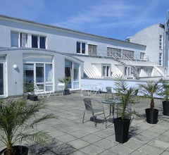 StayInn Freiburg Hostel & Guesthouse 1