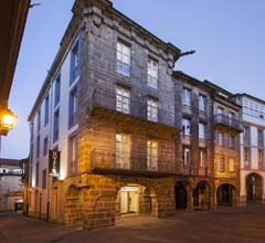Smart Boutique Hotel Literario San Bieito 2