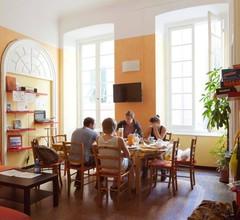 Manena Hostel Genova 1