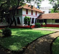 Eden Garden Heritage Homestay 1