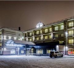 Admiral Hotel 1