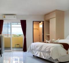 Grand ESIE Service Apartment 1