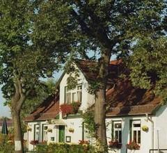 Honow Landhaus 2