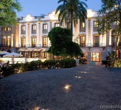 Gran Hotel Sóller 2