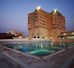 Yay Grand Hotel 2