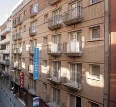 Apartamentos Santi 2