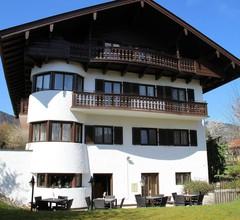 Hotel Setzberg zum See 1