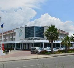 Dalaman Airport Lykia Resort 2