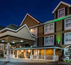 Country Inn & Suites by Radisson, Jacksonville, FL 1