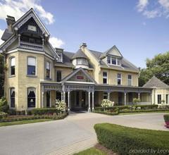 Idlewyld Inn & Spa 2