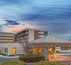 Ramada by Wyndham Englewood Hotel & Suites 1