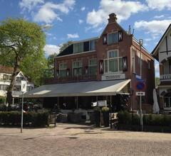 Hotel van Renenpark 1