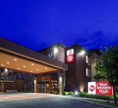 Best Western Plus Bathurst Hotel & Suites 1