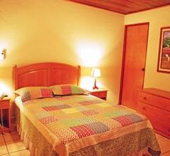 Hotel La Posada de Don Pantaleón 2
