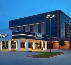 Radisson Hotel Denver - Aurora 1