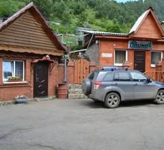 Lotsman Guest House 1
