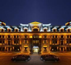 Divan Suites Batumi 1