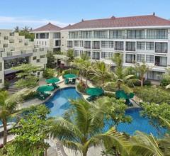 Bali Nusa Dua Hotel 1