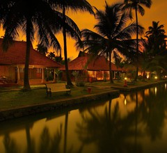 Kondai Lip Backwater Heritage Resort 2