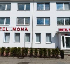 Hotel Mona 2