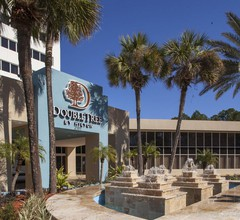 DoubleTree by Hilton Hotel Jacksonville Airport 1