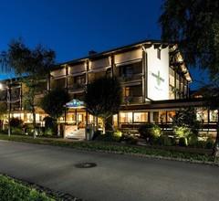 Das Wunsch-Hotel Mürz 1
