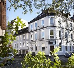 Hotel Liegeplatz 13 Kiel by Premiere Classe 1