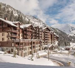 Pierre & Vacances Premium Les Terrasses d'Eos 1