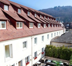 Stadthotel Freiburg Kolping Hotels & Resorts 1