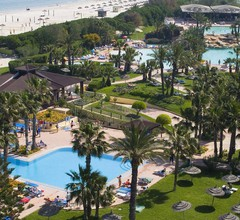 Sahara Beach Aquapark 1