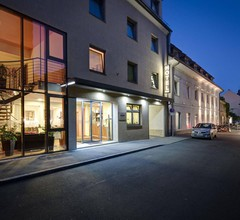 Hotel Zlami-Holzer 2