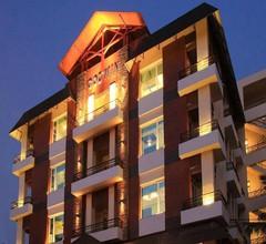 Godwin Hotel 1