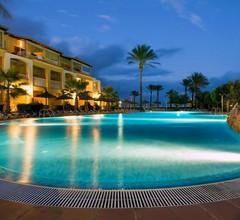 Aparthotel Club del Sol Resort & SPA 2