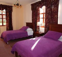 Villa Da Fiore 2