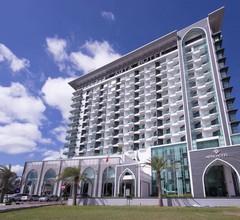 Adya Hotel Langkawi 1